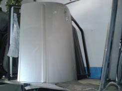 Дверь боковая. Toyota Ipsum, ACM21