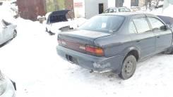 Toyota Sprinter AE100 в разбор. Toyota Sprinter, AE100