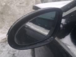 Зеркало заднего вида боковое. Mercedes-Benz S-Class, W221