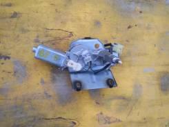 Мотор стеклоочистителя. Subaru Legacy B4, BE5 Двигатель EJ20