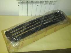 Решетка бамперная. Lexus LX570, URJ201, J200 Двигатель 3URFE