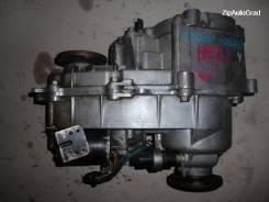Раздаточная коробка. SsangYong Korando Двигатели: 662, 661