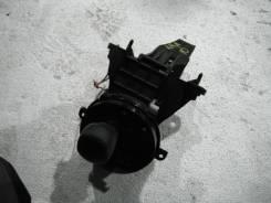 Селектор кпп. Toyota Mark X Zio, ANA10 Двигатель 2AZFE