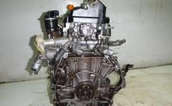 Двигатель для Honda CR-V 2007-2012г.