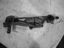 Мотор стеклоочистителя. Mitsubishi Delica D:5, CV5W Двигатель 4B12