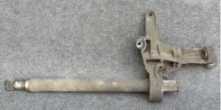 Промопора МКПП SAAB 900 1994-1998г