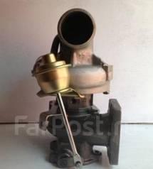 Турбина. Nissan Terrano Regulus Двигатели: QD32ETI, QD32TI, QD32. Под заказ