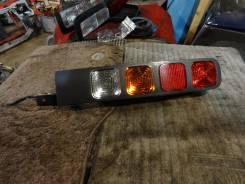 Стоп-сигнал. Nissan Cube, BNZ11, YZ11, BZ11