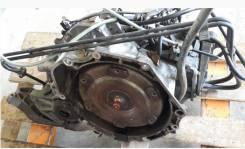 Коробка передач АКПП SAAB 9-3 1998-2000г