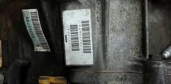 Автоматическая коробка передач SAAB 9-3 кроме АЭРО
