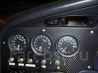 Toyota Corona Exiv. ST202