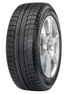 Michelin Latitude X-Ice Xi2. Зимние, без шипов, без износа, 2 шт