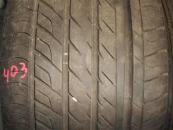 Dunlop Veuro VE 302. Летние, износ: 10%, 4 шт