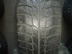 Michelin, 215/60 R 16