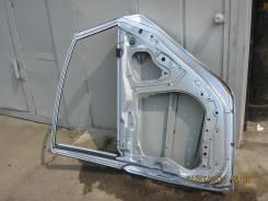 Дверь боковая Mazda 3 задняя правая