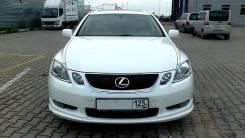 Обвес кузова аэродинамический. Lexus: IS220d, RX350, IS250, RX300, IS350C, RC350, IS300h, IS250C, RX330, ES350, IS350