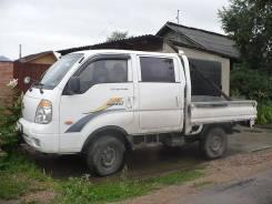 Kia Bongo III. KN3HRP4N36K133824, J3