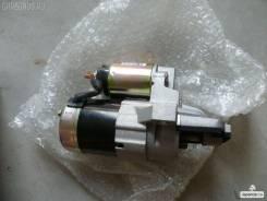 Стартер. Mazda Atenza Двигатели: L3VE, L3VDT, L3