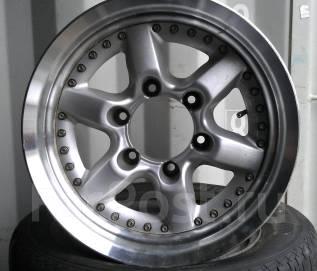 "Nissan. x15"""