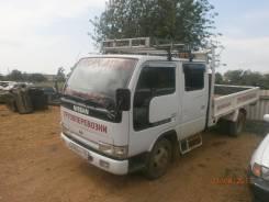 Услуги грузовика