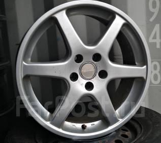 """Subaru. 7.0x16"""""""