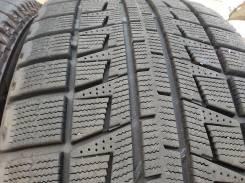 Bridgestone Blizzak Revo2. Зимние, без шипов, 5%