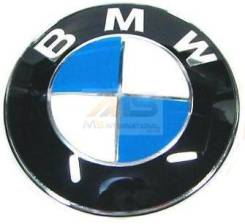 BMW. Куплю ПТС Z3 c железом
