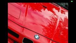 BMW. ПТС 850