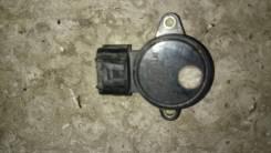 Датчик положения дроссельной заслонки. Toyota Ipsum, SXM10G, SXM10 Двигатель 3SFE