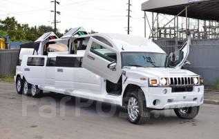 Шикарнейшие лимузины, Vip-Автомобили! Большой выбор!