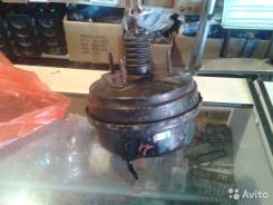 Вакуумный усилитель тормозов. Toyota Camry, SV41 Двигатель 3SFE