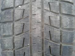 205/55R16 Bridgestone Blizzak Revo2. в наличии в Братске!. 6.5x16 5x114.30 ET45