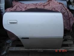 Дверь задняя правая Toyota Windom MCV20