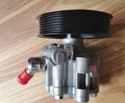 Гидроусилитель руля. Lexus LX470 Двигатели: 2UZFE, 2UZ2UZFE. Под заказ