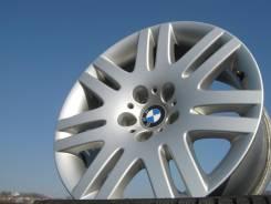 BMW. 8.0x18, 5x120.00, ET24