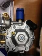 Газовое оборудование 4- поколение. быстродействующий процессор. Бийск