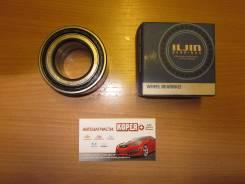Подшипник ступицы. Kia Morning Kia Picanto Kia Rio Hyundai: Accent, Solaris, Lantra, Getz, Tiburon, i10, Elantra, Verna, i20, Coupe, Atos