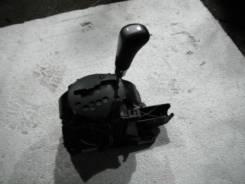 Селектор кпп. Suzuki SX4, YA11S Suzuki SX4 SUV, YA11S Двигатель M15A