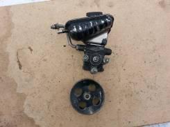Гидроусилитель руля. Subaru Leone, AA5 Двигатель EA82