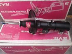 Комплект стоек KYB Excel-G Corona Premio Carina Caldina AT210 ST210