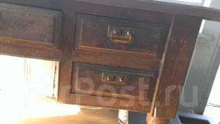Продам стол старинный. Оригинал