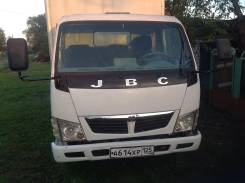 JCB. Продам грузовик в нормальном состояние, 3 500куб. см., 3 000кг.