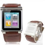 Apple iPod nano 6.