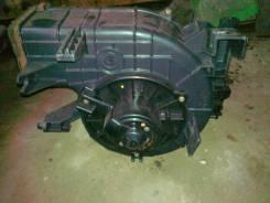 Корпус моторчика печки. Toyota Ipsum, SXM10 Двигатель 3SFE