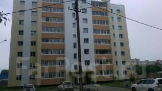 2-комнатная, улица Сунгарийская 42. Индустриальный, агентство, 52 кв.м.