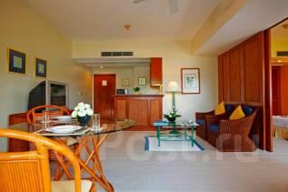 Сдаются аппартаменты с 1 спальней на Пхукете в Лагуне