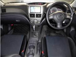 Ковровое покрытие. Subaru Impreza, GH7, GH8, GH6, GH3, GH2, GH