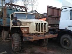Урал 44202. Продам УРАЛ-44202, 15 000 куб. см., 30 000 кг.