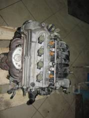 Двигатель в сборе. Suzuki Swift, ZC, ZC31S, ZD11S, ZC21S, ZC11S, ZC71S, ZD21S Двигатели: M13A, M16A, M15A, K12B