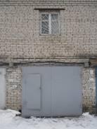 Гаражи капитальные. Севастопольская, р-н Вещевого рынка, 57 кв.м., электричество, подвал.